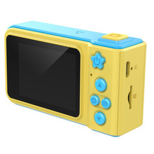 2019 Amazon hot selling gift items Full HD 1080P Kids Children Action <strong>Camera</strong> 2.0 Inch LCD Display <strong>Digital</strong> <strong>Camera</strong>