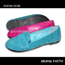 Ladies' Colorful Causal Shoes