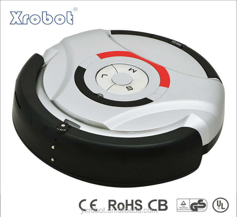 Household automatic bissell robot vacuum cleaners for walmart