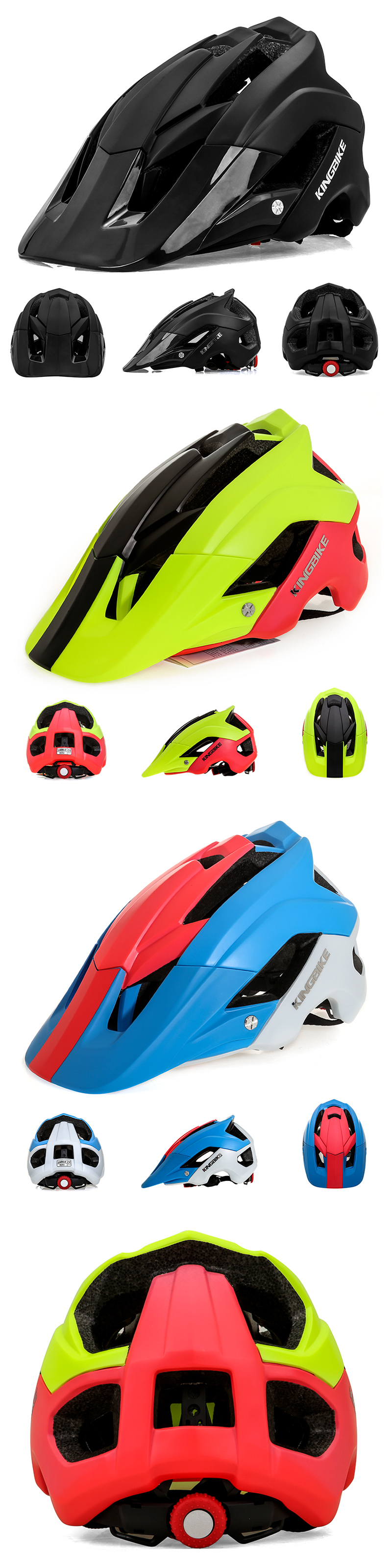 Cycling Helmet 2