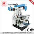 X6036A Best Quality High Precision Small Drilling Machine