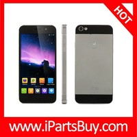 Best selling Jiayu G5S 16GB android mobile Phone Android 4.2.1 MTK6592, 1.7GHz Octa Core, RAM: 2GB, 4.5 inch 3G Smart Phone