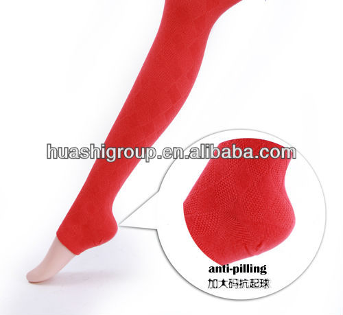 wholesale anti-pilling lady tights lady tights factory