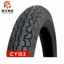 cheap china motorcycle tire motorcycle tire 275-18
