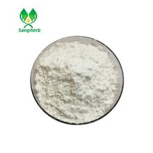 factory supply diosgenin/wild yam extract hyoscyamine