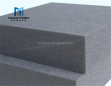 Facroty directly sell epe foam blocks packing materials PU/PE/EVA/EPE foam insert good price free sample