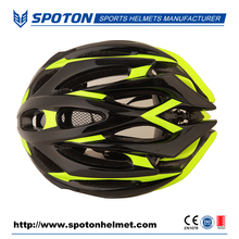 Adult Bicycle Helmets,2017 New In-mold OEM Matt Road Bikes Helmet