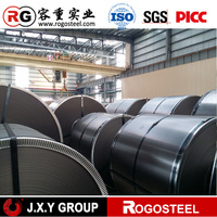 Rogo price cold rolled steel sheet 2mm