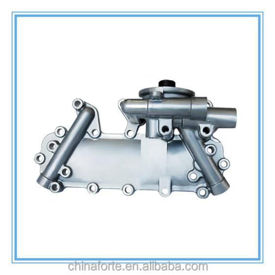 with 20 years experience professional supplying die casting vehicle atv