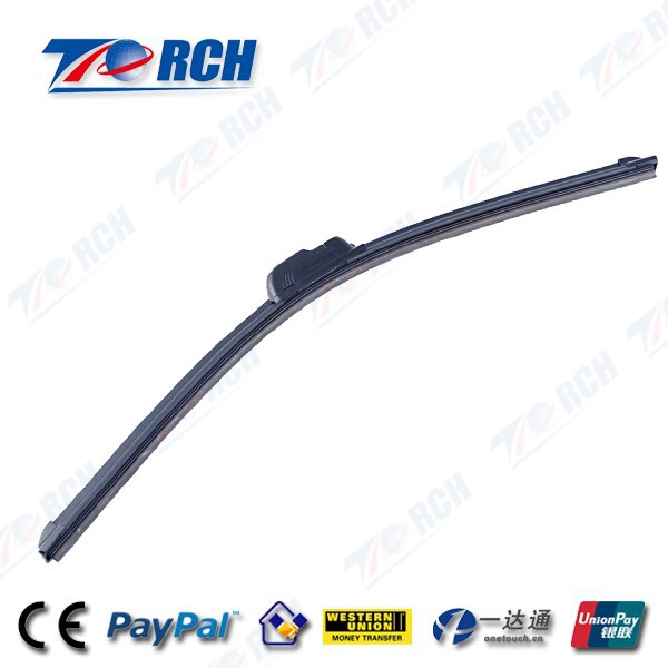 china distributor cheap price & longer service life Composite type wiper