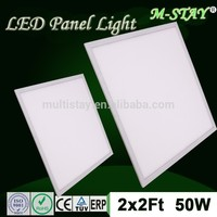 ce rohs led panel ceiling light 24x24 inch for sale up and down solar wall light