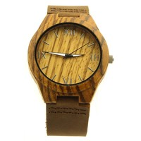 Cheap For Men Wrist Watches Made In China International Hands Special Japanese Top 10 Wrist Watch