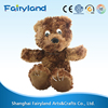 Cheap import products Brown Bear plush toy goods from china