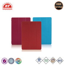 Ultra Slim unbreakable protective leather case for ipad air