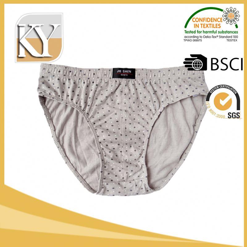 Underwear Xxx Pantyhose 73