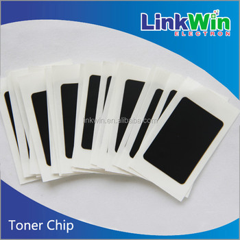 Compatible chip for Kyocera Ecosys M3040idn/M3540idn compatible toner cartridge chip