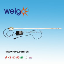 Submersible Ultraviolet Sterilizer