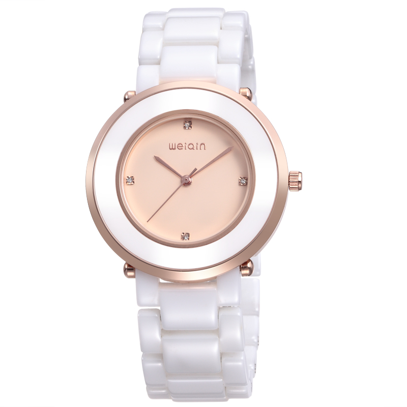 ceramic band women's watches for small wrists