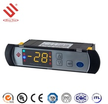 The Newest Plug In Temperature Controller Etc-100 SF-571