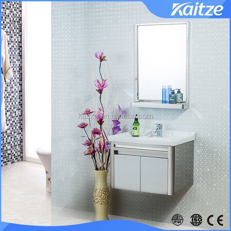 Chinese Style Closeout Ss Bathroom Vanities - Buy Bathroom Vanities,Closeout  Bathroom Vanities,Chinese Style Closeout Bathroom Vanities Product On  Alibaba.