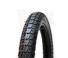buy tires direct from china 3.00-18 motorcycle cheap imported tires