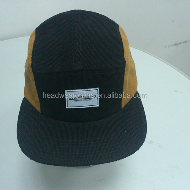 5 panel hat wholesale hats five panel hat custom
