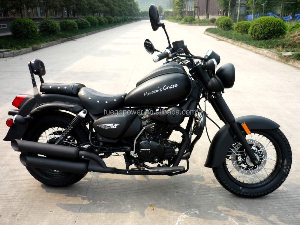 China chongqing 250cc cruiser 250cc chopper 250cc gas chopper motorcycles cheap for sale buy