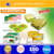 10g*2*24*24 HALAL CHICKEN STOCK CUBE CHICKEN CUBE BOUILLON CUBE CHICKEN JELLY BOUILLON
