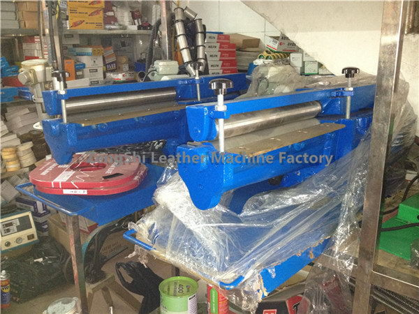 Modern new arrival hot melt machine for gluing wholesale
