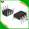 High Voltage Operational Amplifier IC CA3080E 8-DIP