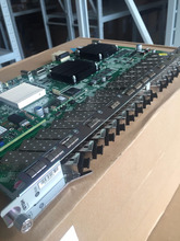 ZTE GPON board GTGH B + 16 ports with 16 modules for C300 C320 GPON OLT