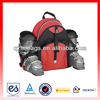 2014 new sport ski boot bag(HC-A556)