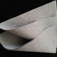 [soonerclean] Custom Microfiber Lens Cleaning Cloth
