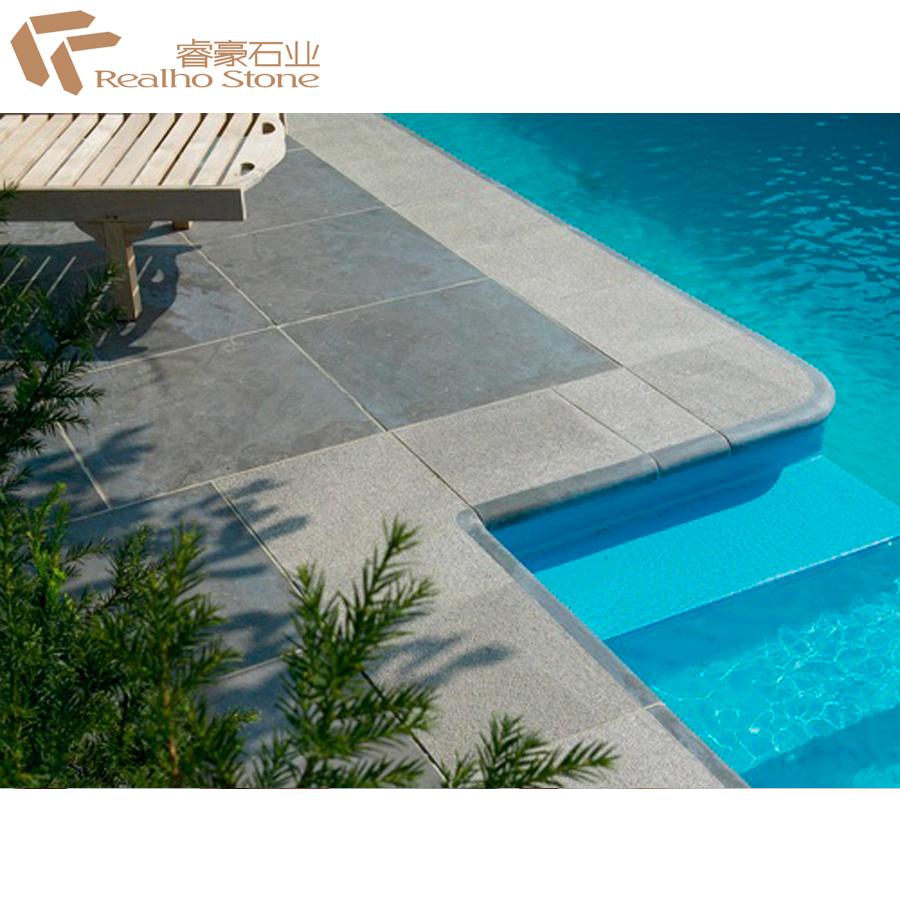 China Pool Paving, China Pool Paving Manufacturers and ...