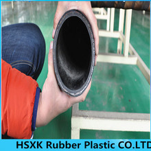 SAE 100R2AT/2SN Wire Braid rubber hose pipe ,hydraulic flexible rubber hose for industry