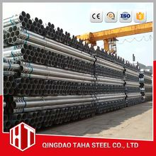 drawing cold rolled stainless steel coil excellent price and reliable quality