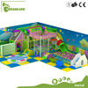 most popular and welcomed indoor play area / indoor soft play area for sale