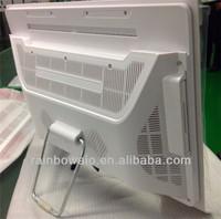 21.5 inch barebone laptops touch screen all in one barebone pc