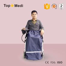 Topmedi Best Selling Products Physiotherapy Equipment Direct Generator Newest Wheelchair Cosy