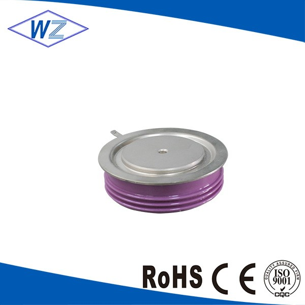 Russian high voltage rectifier diode DF343-1000