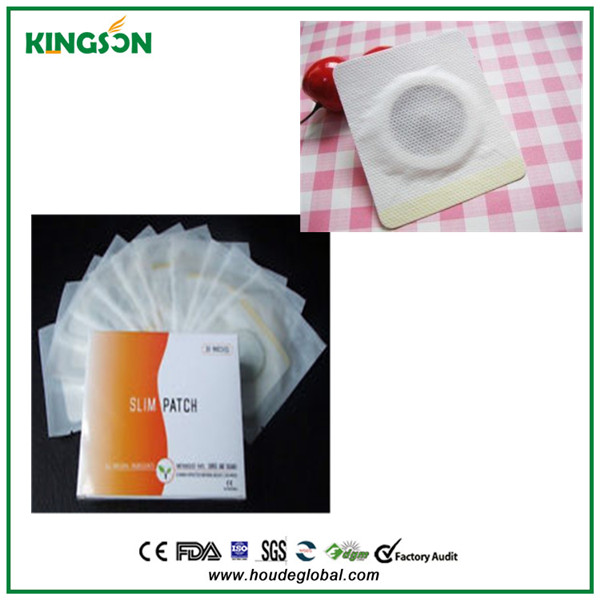 slim weight patch scam/slim weight patch coupon code