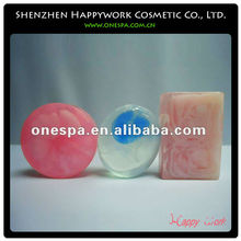 Hot sale china cheap dettol antiseptic bath soap