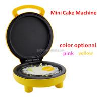 portable electric automatic roti maker for home kitchen