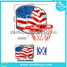 Indoor Mini Basketball Equipment For Kids Gifts