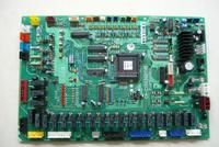 pcb fabrication layout control pcb fabricators pcb manufacture china