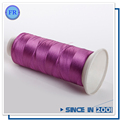 sold to the world 100% polyester filament yarn