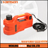 Effortlessly Strong Power 12V Dc electric car jack price