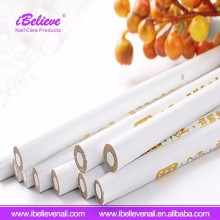 Rhinestones Picking Tools White Nail Polish Art Pencil For Gem Stone Decoration