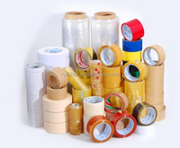 2016 new waterproof duct tape for decoration and daily use wholesale
