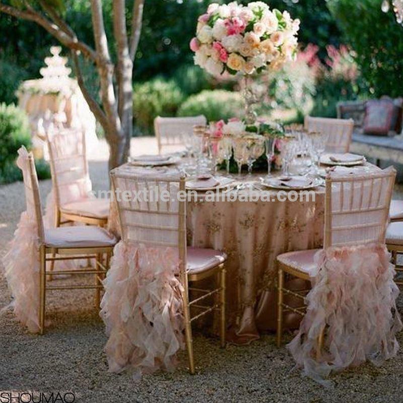 Plastic tablecloth decor plastic tablecloth high quality decor plastic